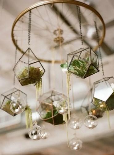 Succulent-plant-decor-idea-2