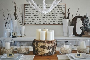Sweet-christmas-centerpieces-fun-to-make-and-great-to-display-11