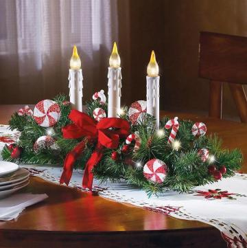 Table-decorations-for-christmas-vrtulcov-1