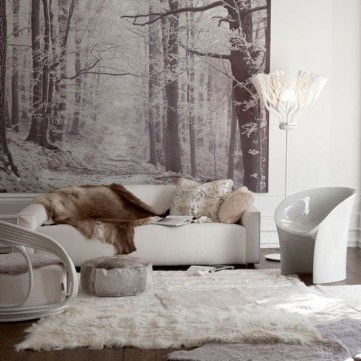 Ways-to-spruce-up-your-living-room-for-winter-6