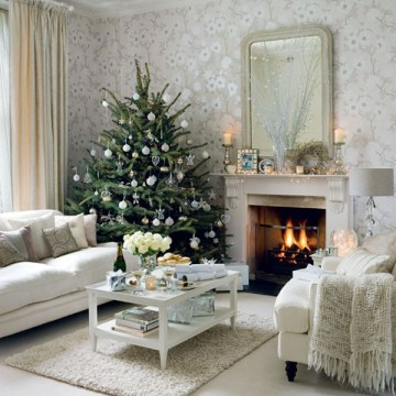 White-christmas-home-decor-6