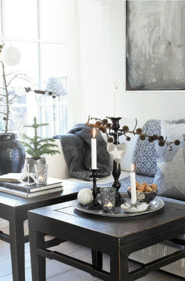 Winter-family-room-decorating