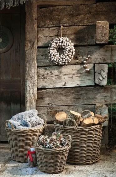 Winter-outdoor-decorating-ideas
