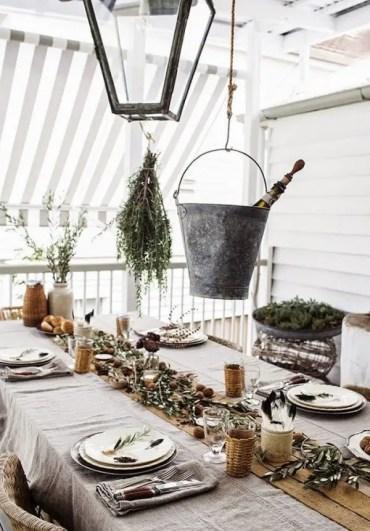 Winter-table-decor-ideas