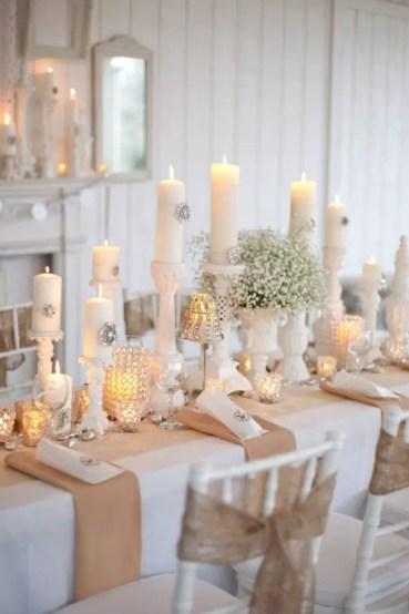 Winter-white-tablescape-idea