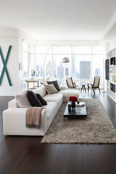 01-modern-living-room-decorating-ideas-homebnc-v2