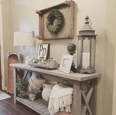01-rustic-home-decor-ideas-homebnc