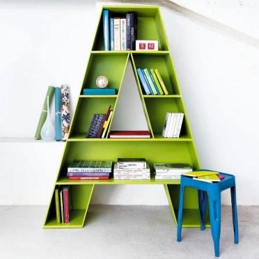 02-the-letter-has-it-bookshelf-decor-homebnc-1
