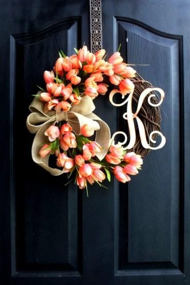 04-spring-decor-ideas-homebnc