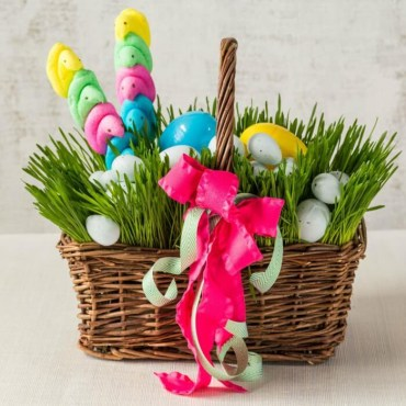 05-diy-easter-decorations-crafts-homebnc