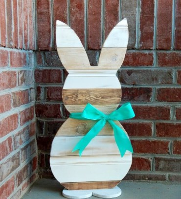 06-diy-easter-decorations-crafts-homebnc