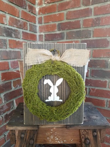 06-rustic-easter-and-spring-decoration-ideas-homebnc