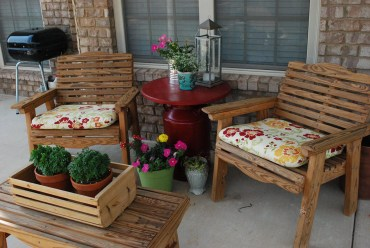 07-best-outdoor-spring-decoration-ideas-designs-homebnc