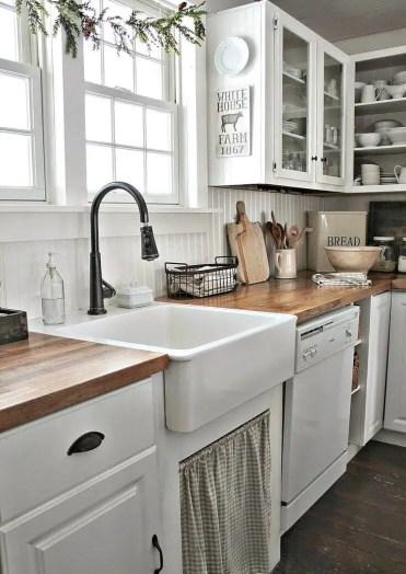 07-rustic-home-decor-ideas-homebnc