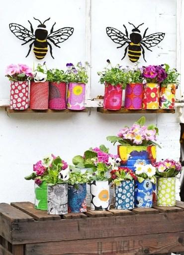 1 04-best-spring-planter-ideas-designs-decor-homebnc