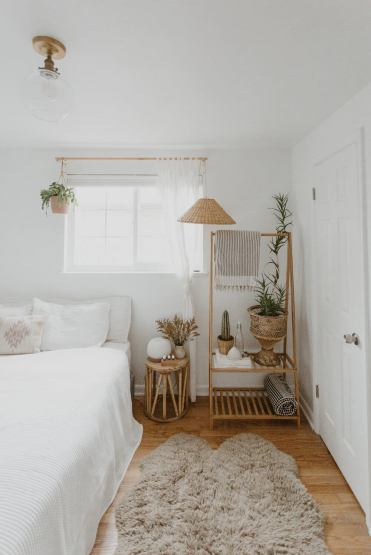1-04c-best-natural-home-decor-ideas-designs-homebnc-v3