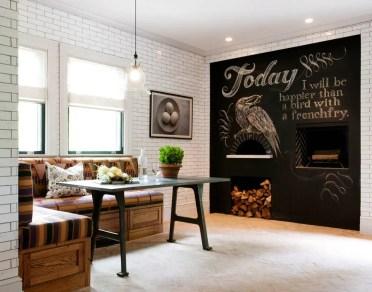 1-05-express-yourself-breakfast-nook-ideas-homebnc