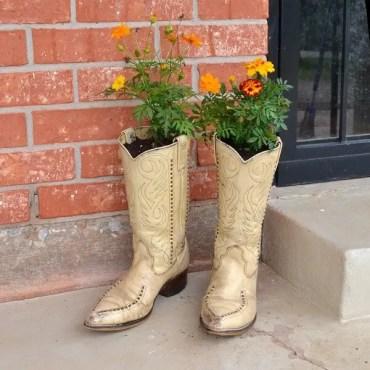 1 12-best-spring-planter-ideas-designs-decor-homebnc-300x300@2x