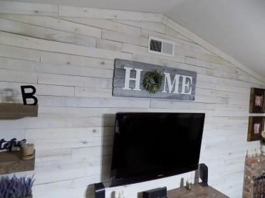 1-12c-best-natural-home-decor-ideas-designs-homebnc-v3