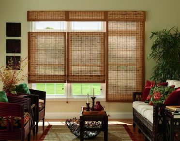 1-2-use-bamboo-blinds-with-curtains