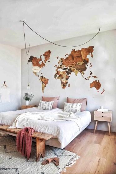 1-25c-best-natural-home-decor-ideas-designs-homebnc-v3