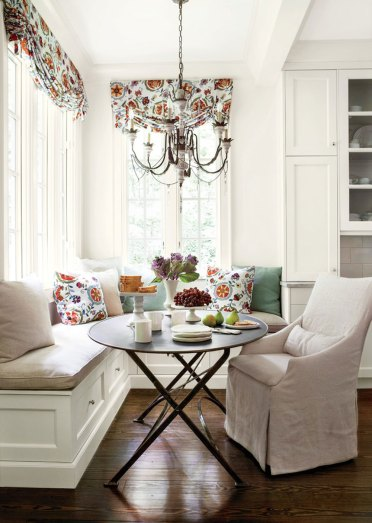 1-breakfast-nook-design-ideas-for-awesome-mornings8