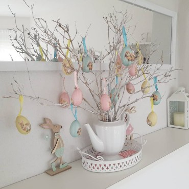 1 easter-decoration-for-home-1