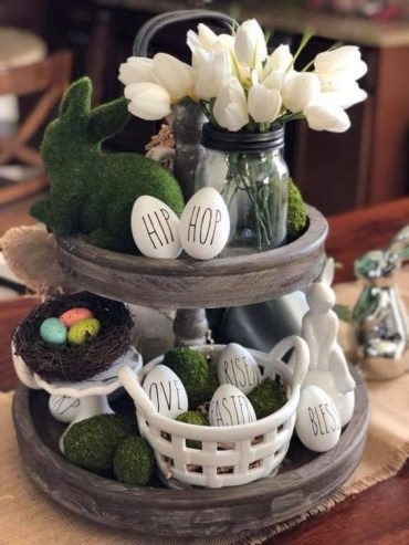 1 easter-decoration-for-home-15