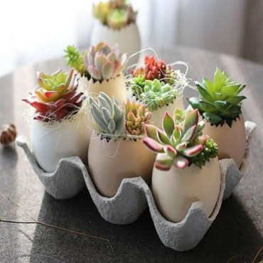 1 easter-decoration-for-home-4