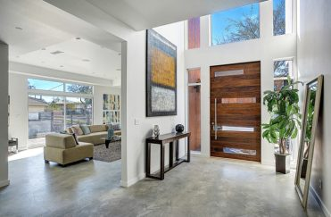 1-industrial-design-foyers-15-750x493-1