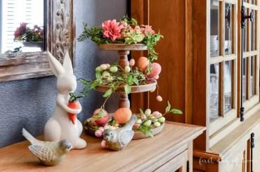 1 simple-spring-decorating-ideas-2-1024x678