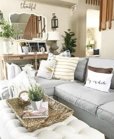 1 spring-decor-ideas