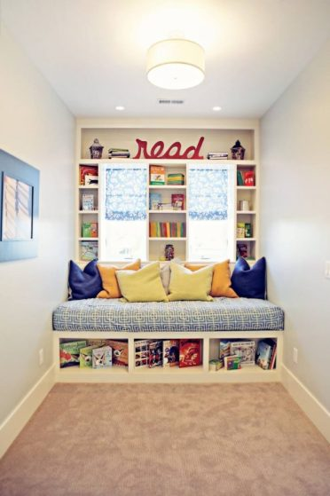 1-blue-orange-and-yellow-kids-reading-nook-furniture-600x900-1