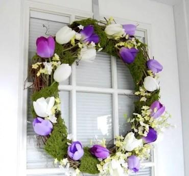 10-spring-decor-ideas-homebnc