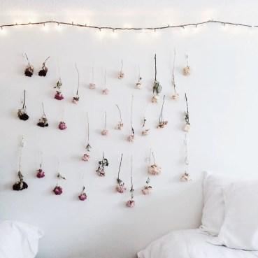 11-best-bedroom-flower-garland-ideas-designs-homebnc