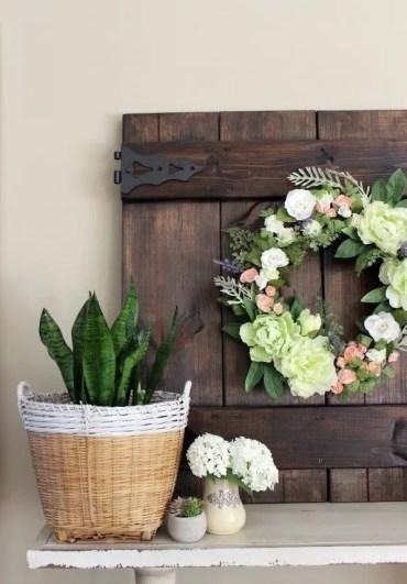 11-rustic-farmhouse-spring-decor-ideas-homebnc