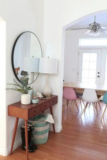 12-small-entryway-decor-ideas