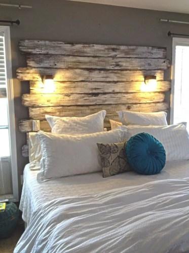 13-rustic-home-decor-ideas-homebnc