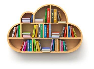 14-cloud-coverage-bookshelf-organization-homebnc-768x559@2x-2