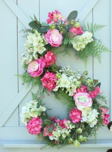 14-diys-for-spring-decoration