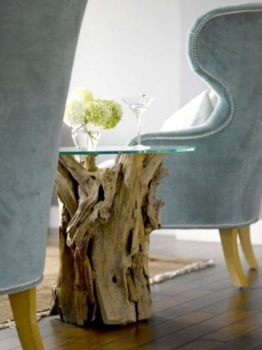 15-driftwood-coffee-table-base-and-aqua-colored-armchairs-1
