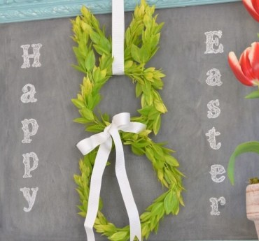 16-diy-easter-decorations-crafts-homebnc-300x300@2x