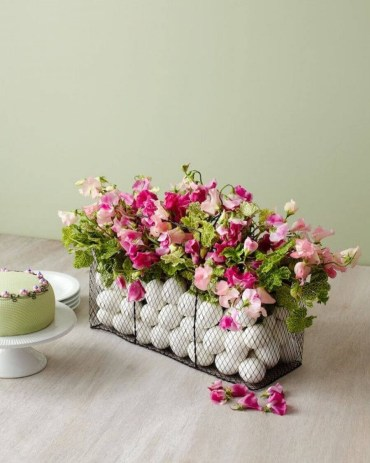 17-bright-spring-home-decor-crafts-to-refresh-your-home-17