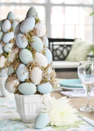 17-diy-easter-decorations-crafts-homebnc