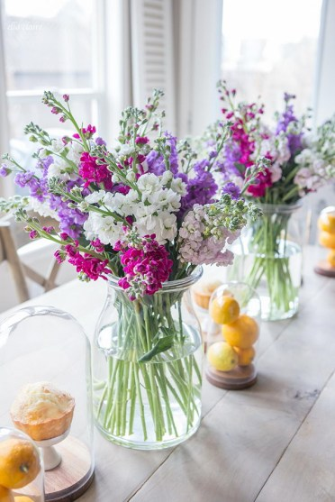 2 45-flower-arrangement-ideas-spring-easter