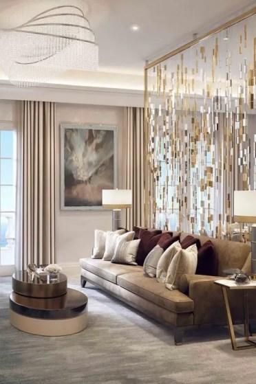 2-goldthemedlivingroom