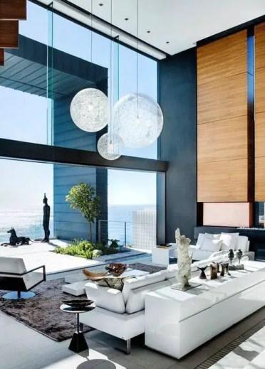 2-grandlivingroomglasswall