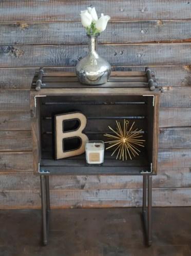 21-diy-rustic-industrial-decor-ideas-homebnc