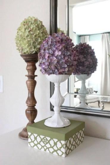 22-spring-decor-ideas-homebnc