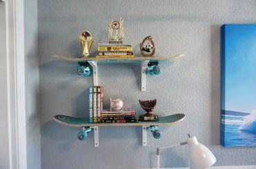 23-all-the-right-moves-bookshelf-organization-homebnc